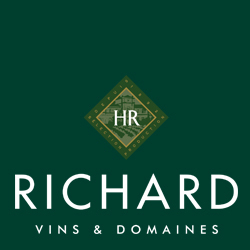 Logo de Groupe Richard Modèles