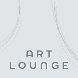 Logo de Art Lounge Abu Dhabi