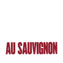 Logo de Au Sauvignon