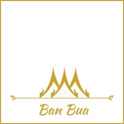 Logo de Ban Bua