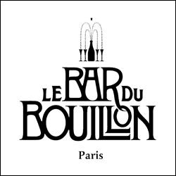 Logo de Le Bar du Bouillon