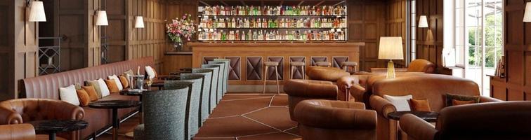 Photo de Le Bar du West