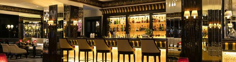 Photo de Bar Fouquet's Cannes