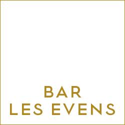 Logo de Bar Les Evens