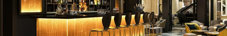 Photo de Bar Les Evens