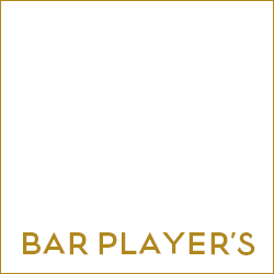 Logo de Bar Player's