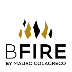 Logo de Bfire Courchevel