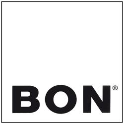 Logo de Bon