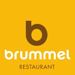 Logo de Brummel