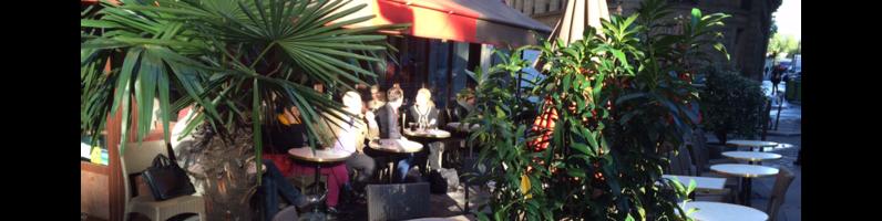 Photo de Café de la Concorde