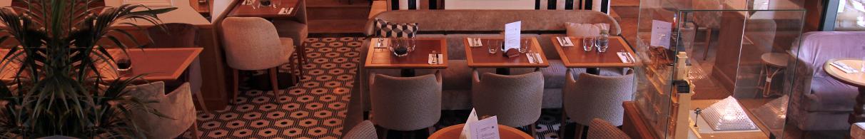 Photo de Le Café de la Régence Bis