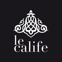 Logo de Le Calife
