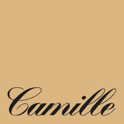 Logo de Camille