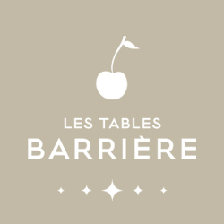 Logo de Ets / St-Barth / Le Carl Gustaf
