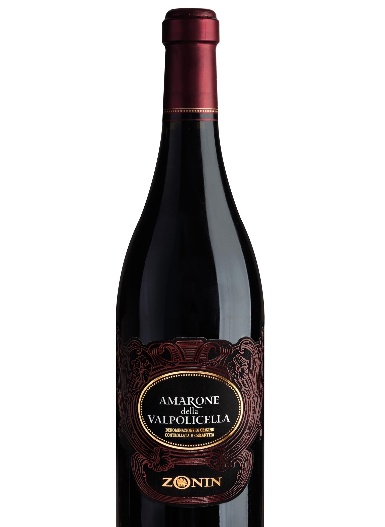 Galerie vin