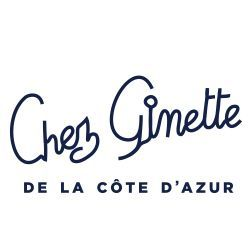 Logo de Chez Ginette