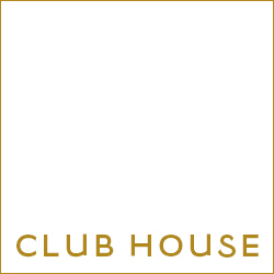 Logo de Le Club House du Golf