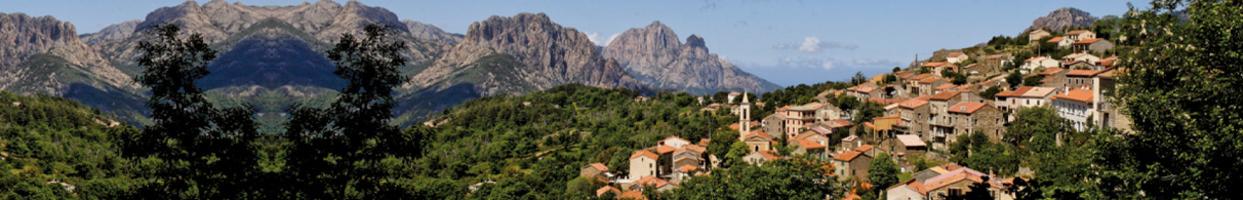 Photo de ClubMed Sant' Ambroggio Excursions