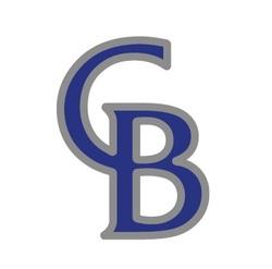 Logo de Culinaire Bazaar