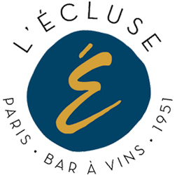 Logo de L'Ecluse François 1er