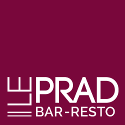 Logo de Le Prad