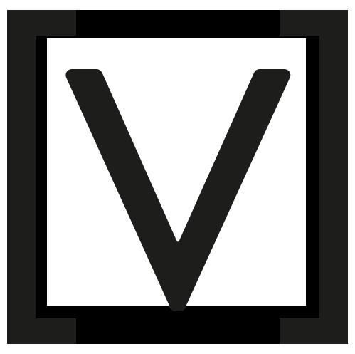 VIN_VEGAN