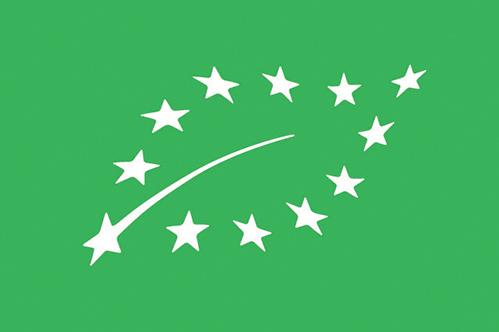 BIO_EURO