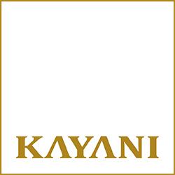 Logo de Kayani