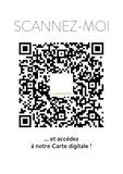 Apercu de la carte 4 Stickers QR Codes