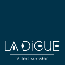 Logo de La Digue