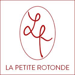 Logo de La Petite Rotonde