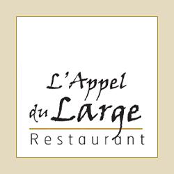 Logo de L'Appel du Large
