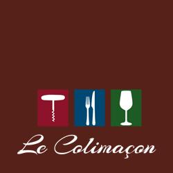 Logo de Le Colimaçon
