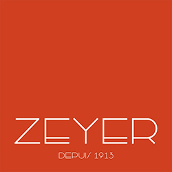Logo de Le Zeyer