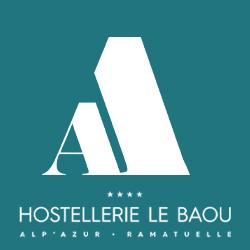 Logo de Le Baou