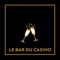 Logo de Le Bar du Casino Niederbronn