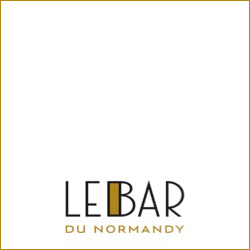 Logo de Le Bar du Normandy