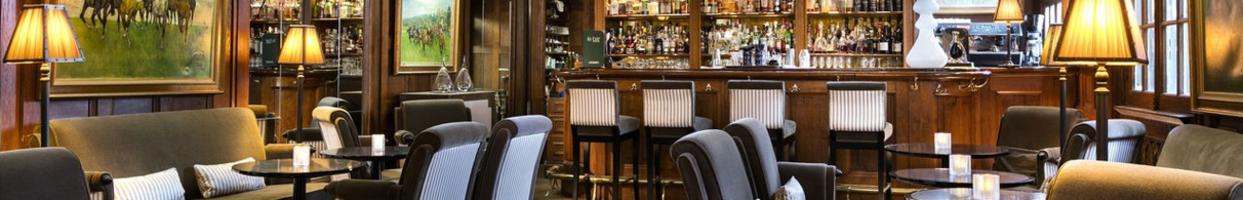 Photo de Le Bar du Normandy