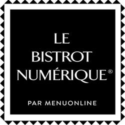 Logo de Le Bistrot Numérique