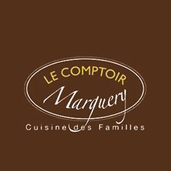 Logo de Le Comptoir Marguery