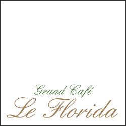Logo de Le Florida