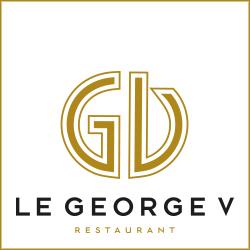 Logo de Le George V