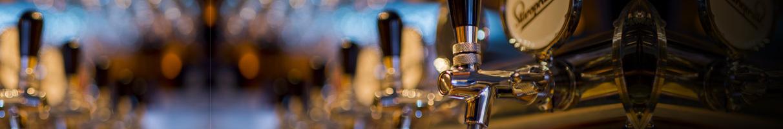 Photo de Le Bar du Prad