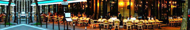 Photo de Les Deux Palais