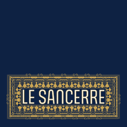Logo de Le Sancerre
