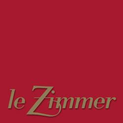 Logo de Le Zimmer