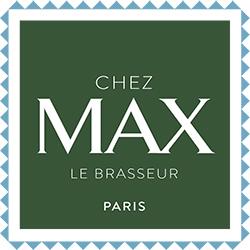 Logo de Max Le Brasseur