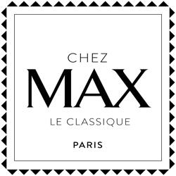 Logo de Max Le Classique
