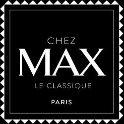 Logo de Max Le Classique 2