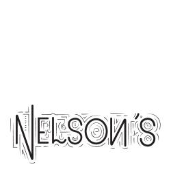 Logo de Nelson's